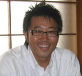 shiba-ken_resize.JPG