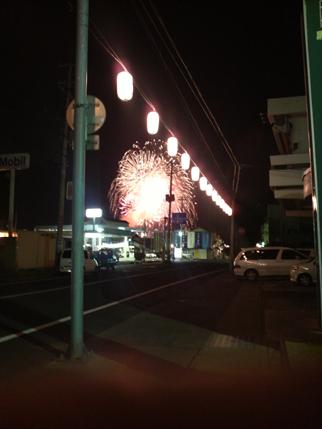20080821hanabi.JPG